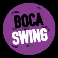 Boca Swing