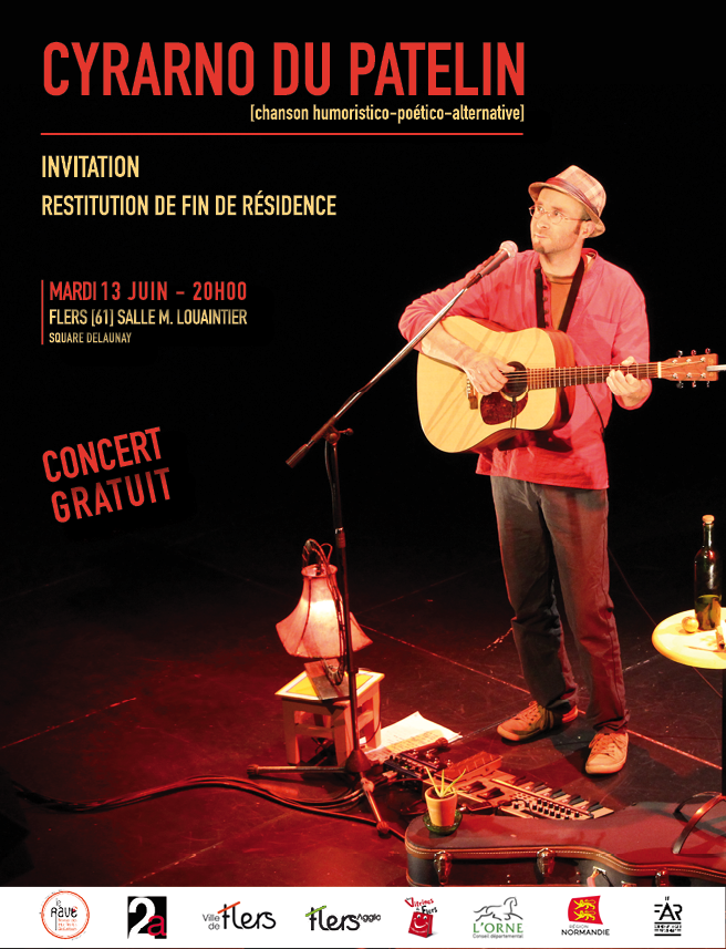 Visuel-concert-cyrarno