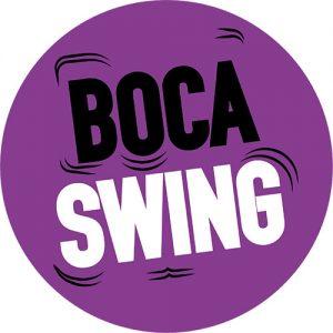 BOCA SWING – Collectif Jazz amateur