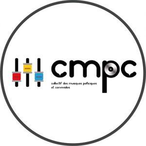 CMPC - Collectif des Musiques Pacifiques et Conviviales
