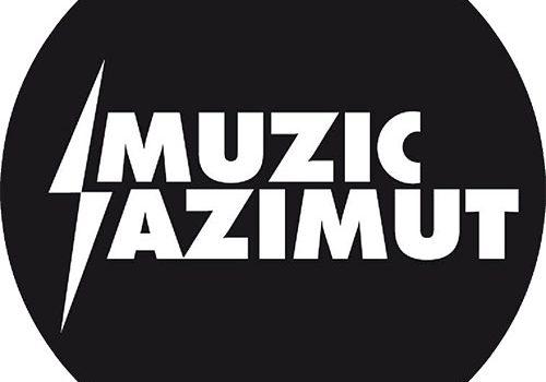 MUZIC AZIMUT – Concerts