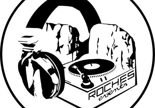 ROCHES EVENTS – Festival Les Roches d'Orgères
