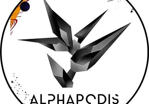 ALPHAPODIS – Festival et soirées electro solidaires de la lutte contre le cancer du sein