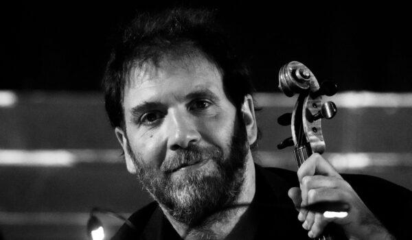 Olivier Samouillan – Jazz dans les prés