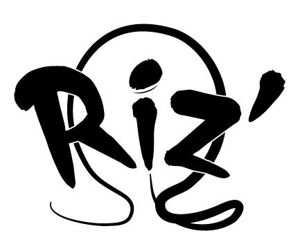 Riz Ohm